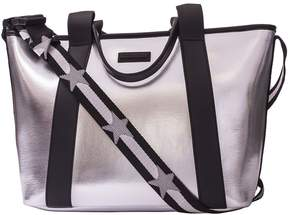 KENDALL + KYLIE Jazz Shopping Bag