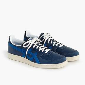 J.Crew Onitsuka Tiger for GSMTM sneakers