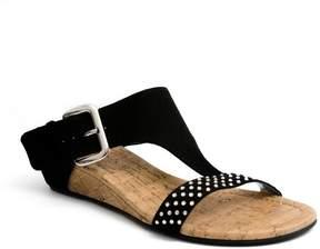 Rampage Sheryl Women's Wedge Sandals