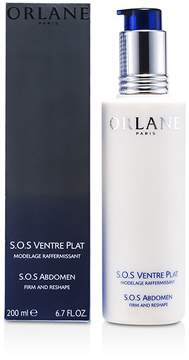 Orlane SOS Abdomen Firm & Reshape