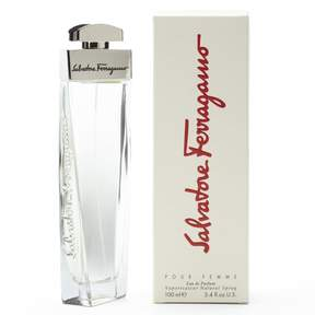 Salvatore Ferragamo Pour Femme Women's Perfume