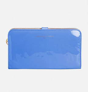 Avenue Colorful Portfolio Wallet
