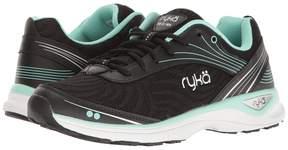 Ryka Regina Women's Shoes