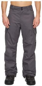 DC Banshee Pants Men's Casual Pants