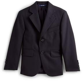 Brooks Brothers Boys' Junior Blazer - Little Kid, Big Kid