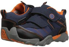 pediped Max Flex Boys Shoes