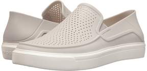 Crocs CitiLane Roka Slip-On Women's Slip on Shoes