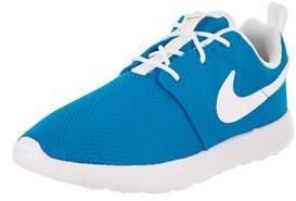 Nike Roshe One (ps) Running Shoe.