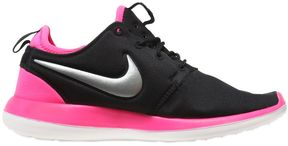 Nike Roshe Two Neoprene & Mesh Sneakers