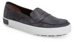 Blackstone Women's 'Jl23' Slip-On Sneaker