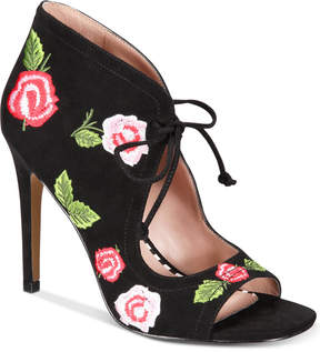 Betsey Johnson Caroline Sandals Women's Shoes