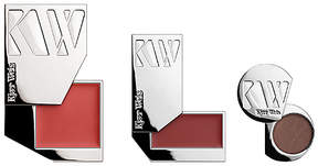 Kjaer Weis The Essential Trio No. 2 Paris.