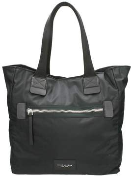 Marc Jacobs Null - BLACK - STYLE