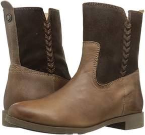 OluKai Kaupili Short Women's Boots