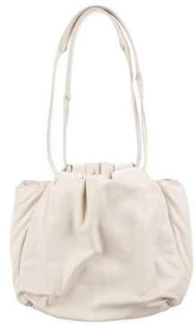 Celine 2016 Pillow Bucket Bag
