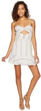 Dolce Vita Sierra Dress Women's Dress