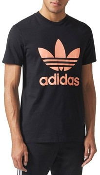 adidas Men's Pharrell Williams Hu Hiking T-Shirt