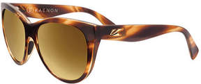 Kaenon Women's Palisades Polarized Sunglasses
