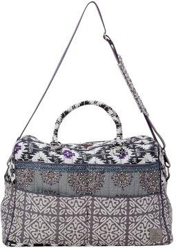 Prana Bhakti Weekender Bag 8125789