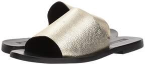Sol Sana Teresa Slide Women's Shoes