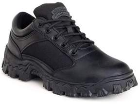 Rocky Men's Alphaforce Oxford 2168.
