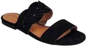 Corso Como Sicily Leather Sandals