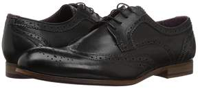 Ted Baker Granet Men's Shoes
