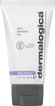 Dermalogica Ultra Sensitive Tint SPF 30 sunscreen 50ml