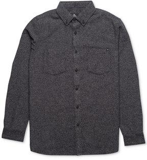 Rip Curl Men's Jasper Flannel Shirt