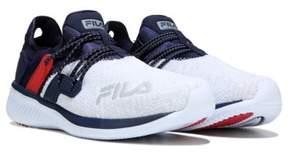 Fila Women's Memory Rapid Flash 2 Running Shoe