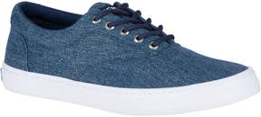 Sperry Cutter CVO Chambray Sneaker
