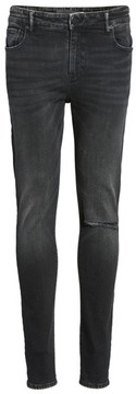 DL1961 Men's Hunter Skinny Jeans