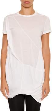 Drkshdw Smash T-shirt
