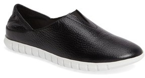 VANELi Women's Kim Slip-On Sneaker