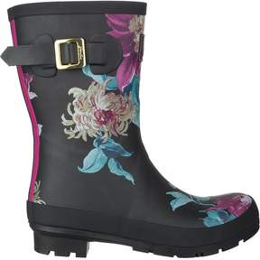 Joules Molly Welly Boot