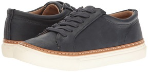 Steve Madden Bsammm Boy's Shoes