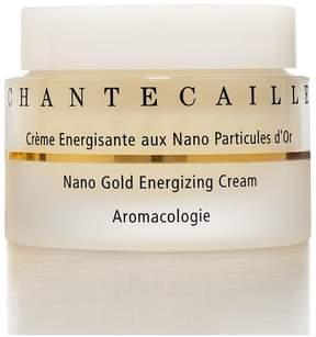 Chantecaille Gold Energizing Cream, 50Ml