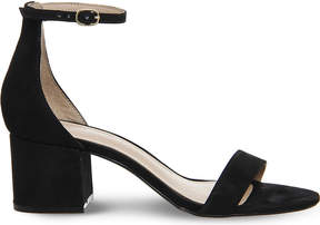 Office Finley suede sandals