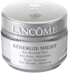 Lancome Renergie Night