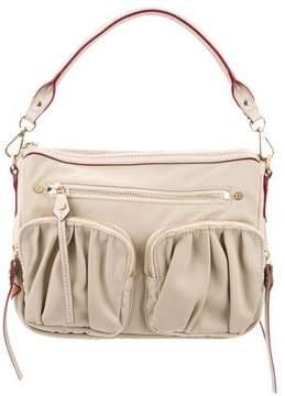 MZ Wallace Bailey Shoulder Bag