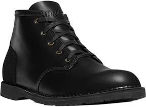 Danner Portland Select Forest Heights II Boot