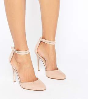 Asos PLAYDATE High Heels
