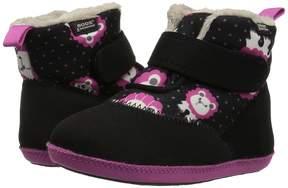 Bogs Elliot Lion Girls Shoes