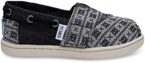 Toms Kids' Bimini Shoe