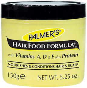 Palmers Olive Oil Formula Hair Food Formula