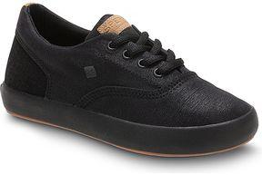 Sperry Wahoo Sneaker