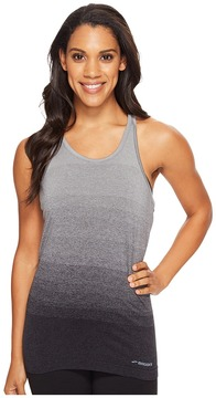Brooks Streaker Racerback Women's Sleeveless