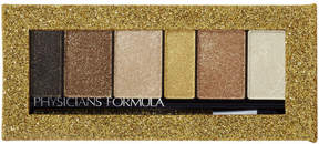 Physicians Formula Shimmer Strips Extreme Shimmer Disco Glam Shadow & Liner