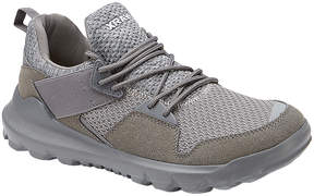 X-Ray Gray Trivor Sneaker - Men