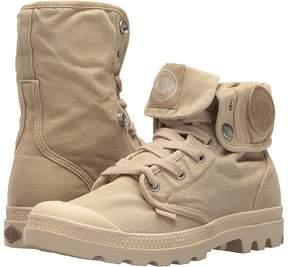Palladium Baggy Women's Shoes